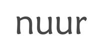 cocoaleaf logo