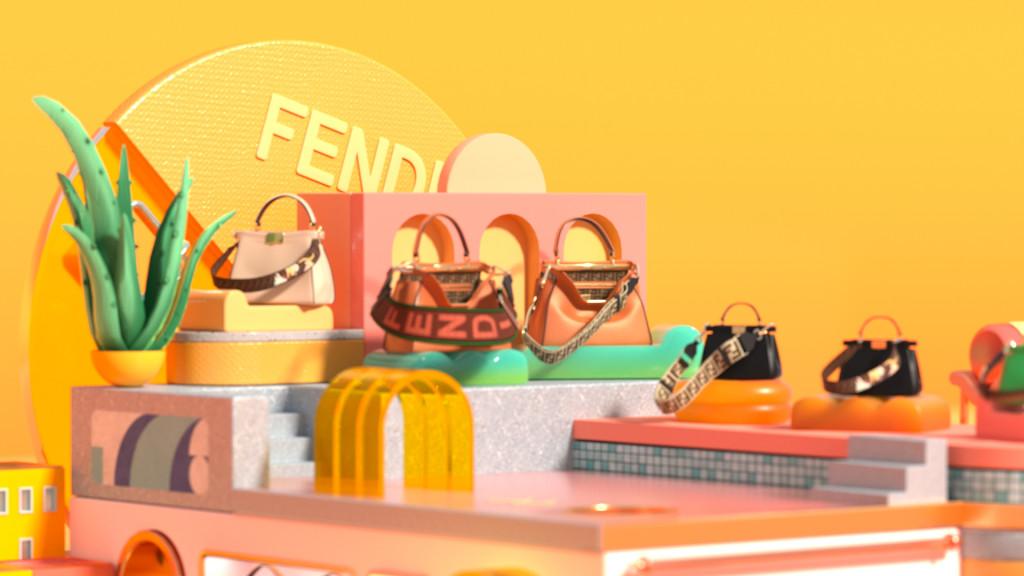 FENDI-3